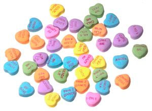 Necco-Candy-SweetHearts-800px-