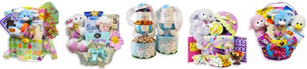 Easter-sample-baskets-email